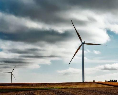 fuentes de energia renovables y no renovables