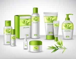 cosmético-biológico