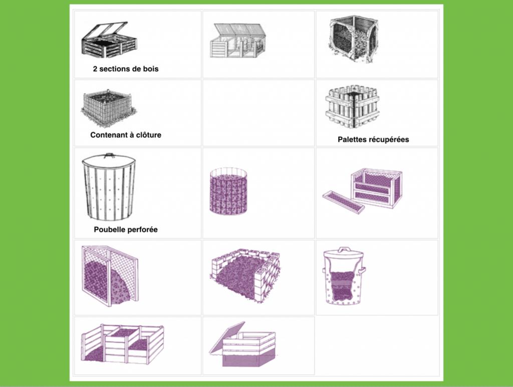 compostadores-fabricación-silos