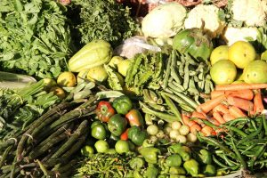 sostenible alimentariamente