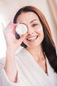 eliminador de maquillaje natural