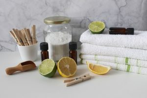 ingredientes naturales-manchas