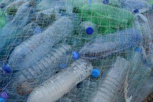 reciclaje-plástico
