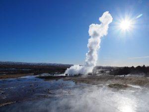 energía-geotérmica-calor-tierra