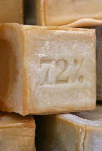 jabón-bloque-marsella