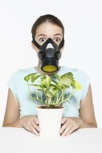 contaminante-aire
