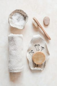 cosméticos-tensioactivos