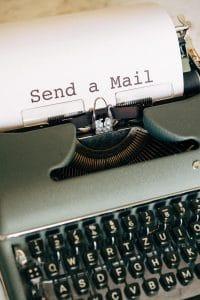 correo electrónico-digital-contaminación
