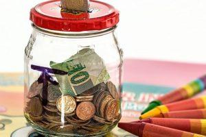 ahorro de frugalisme