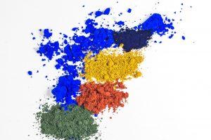 pigmentos-pintura