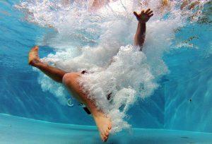 piscina solar-panel