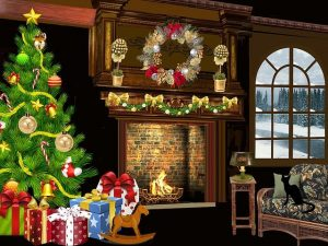 Nadal-ecológico