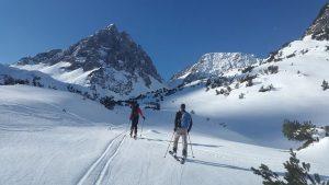 deportes-invierno-esquí